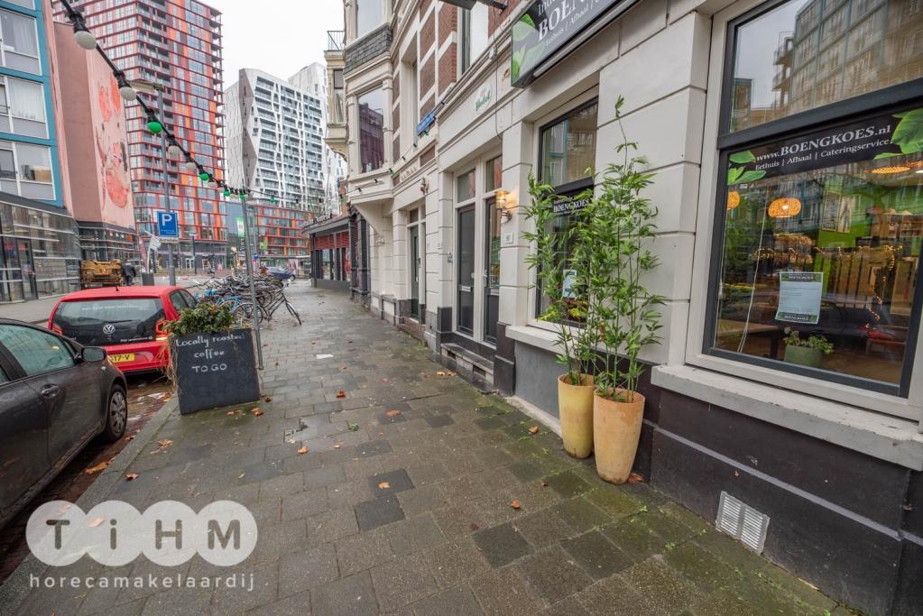 02 Indonesisch restaurant te koop Rotterdam Centrum - TiHM Horecamakelaardij.jpg