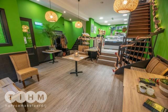 03 Indonesisch restaurant te koop Rotterdam Centrum - TiHM Horecamakelaardij.jpg