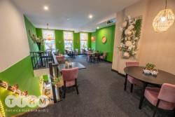10 Indonesisch restaurant te koop Rotterdam Centrum - TiHM Horecamakelaardij.jpg