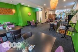 11 Indonesisch restaurant te koop Rotterdam Centrum - TiHM Horecamakelaardij.jpg