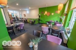 12 Indonesisch restaurant te koop Rotterdam Centrum - TiHM Horecamakelaardij.jpg