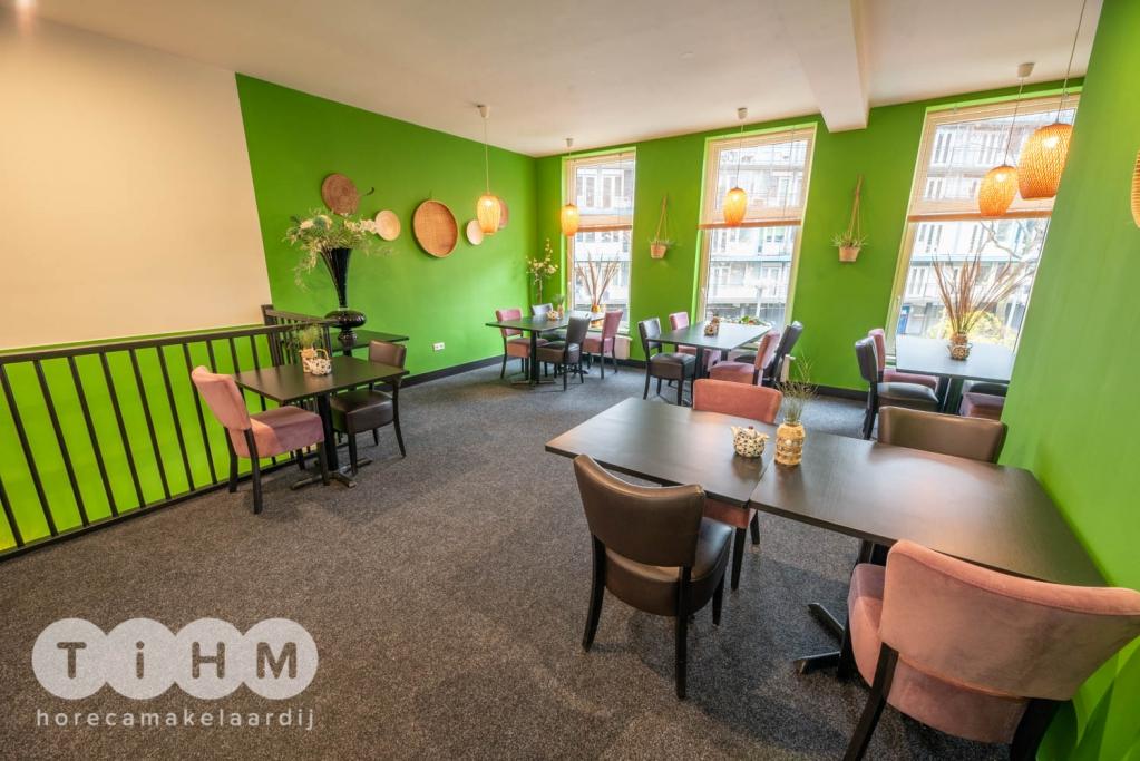 13 Indonesisch restaurant te koop Rotterdam Centrum - TiHM Horecamakelaardij.jpg