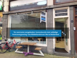 Horecalocatie - 1ste Middellandstraat 34a - Rotterdam - Horecamakelaardij Knook en Verbaas - placeholder.jpg