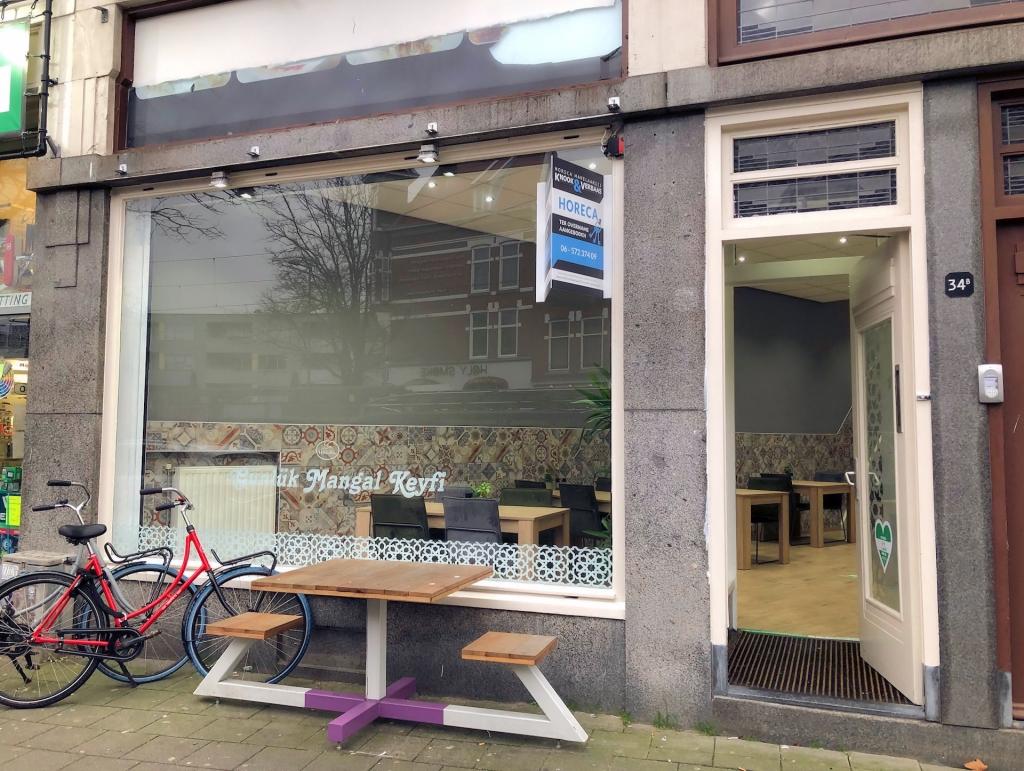 Horecalocatie - 1ste Middellandstraat 34a - Rotterdam - Horecamakelaardij Knook en Verbaas - uitgelicht.jpg