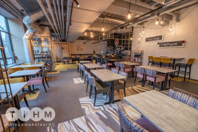 01 Restaurant te Koop Zuidplein Gooilandsingel 105 Rotterdam - Tihm Horecamaklaardij.jpg