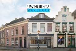 horecamakelaar doesburg.jpg