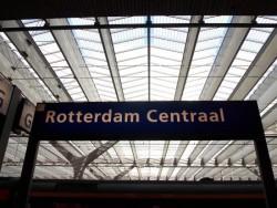 centraal-sation-rotterdam.jpg