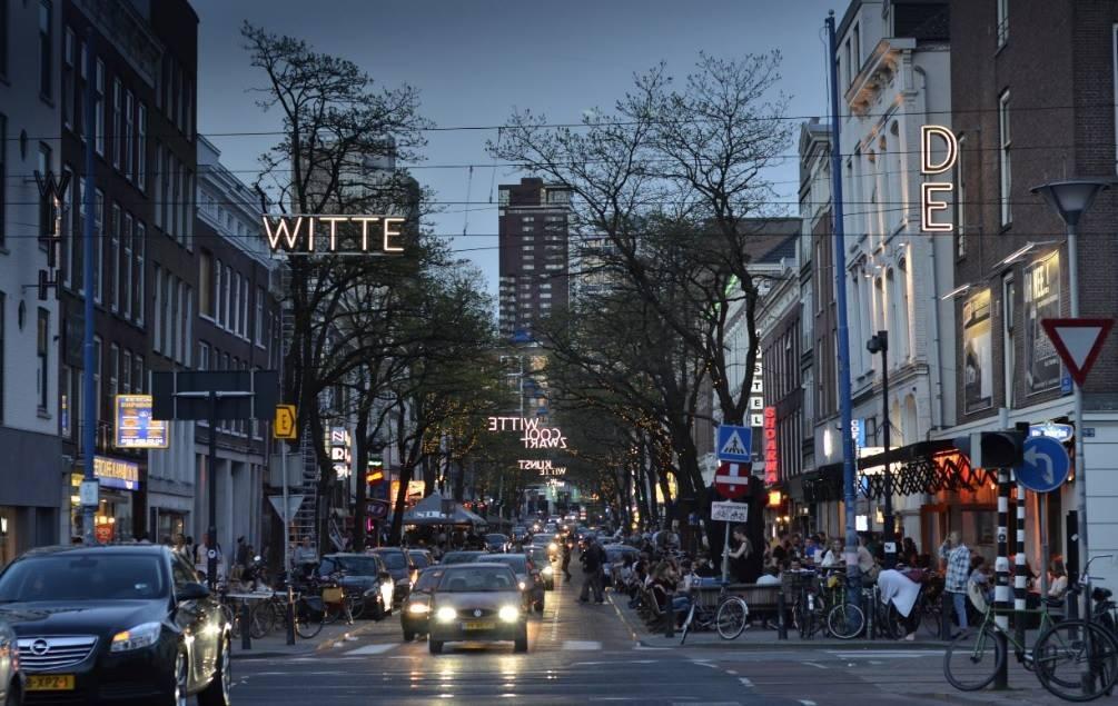 witte-de-with.jpg