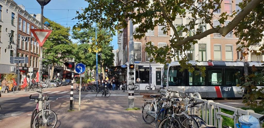 witte-de-withstraat.jpg