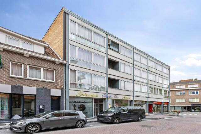 Nieuwstraat4Genk-01.jpg
