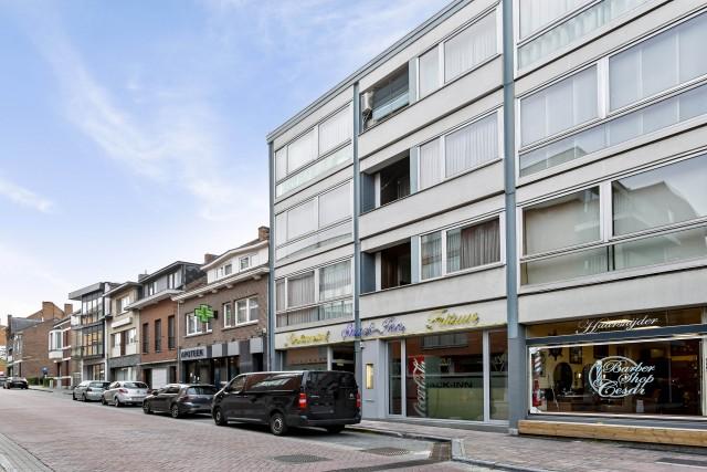 Nieuwstraat4Genk-03.jpg