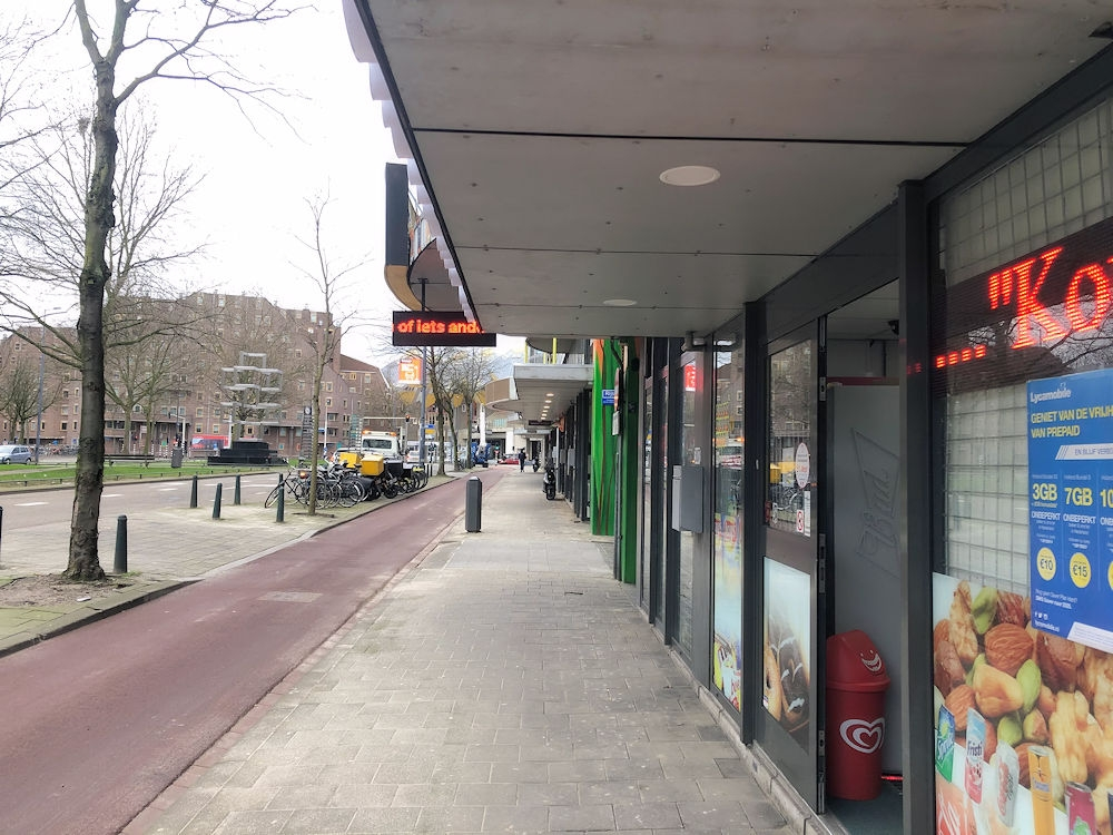 Avondwinkel-en-Slijterij-Day-and-Night-Rotterdam-Horecmakelaardij-Knook-en-Verbaas-3.jpg
