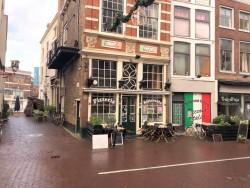 Italiaans-Restaurant-Ristorante-Gaetano-Alexa-Dordrecht-Horecamakelaardij-Knook-en-Verbaas-uitgelicht.jpg