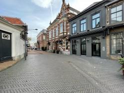 Markt16-4.jpg