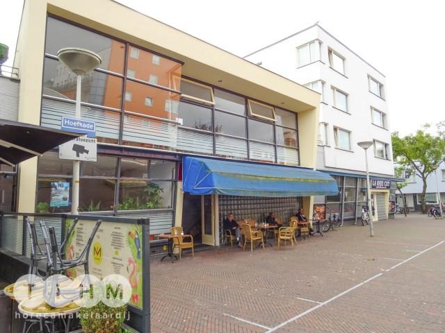 12 - Koffiehuis te koop Hoefkade Den Haag, aangeboden door TiHM Horecamakelaardij.jpg