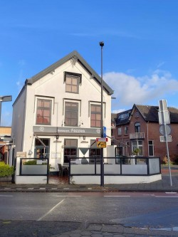 Horecapand - Zeestraat 77 - Beverwijk - Horecamakelaardij Knook en Verbaas - 1.jpg