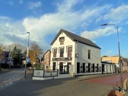 Horecapand - Zeestraat 77 - Beverwijk - Horecamakelaardij Knook en Verbaas - 2.jpg