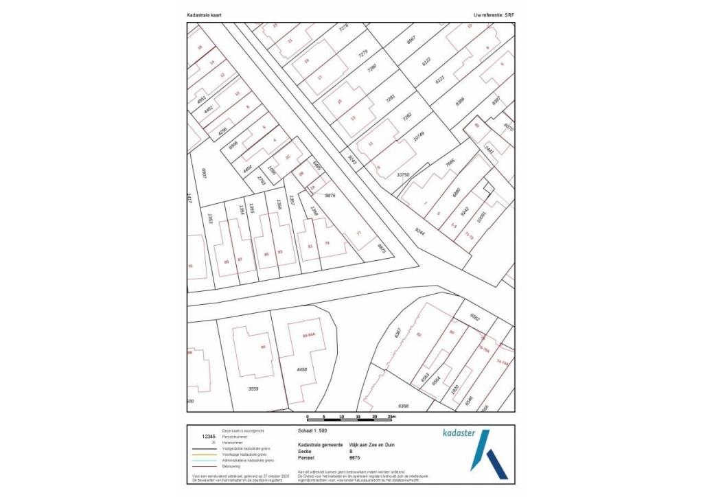 Horecapand - Zeestraat 77 - Beverwijk - Horecamakelaardij Knook en Verbaas - 4.jpg