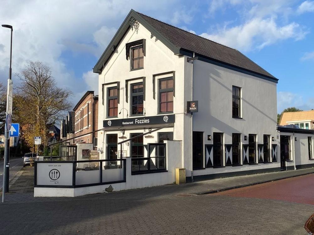 Horecapand - Zeestraat 77 - Beverwijk - Horecamakelaardij Knook en Verbaas - 5.jpg