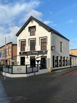 Horecapand - Zeestraat 77 - Beverwijk - Horecamakelaardij Knook en Verbaas - 6.jpg