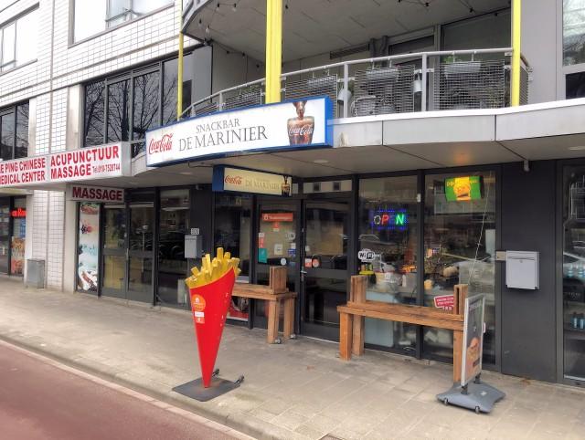 Snackbar-De-Marinier-Mariniersweg-303-Rotterdam-Horecamakelaardij-Knook-en-Verbaas-uitgelicht.jpg