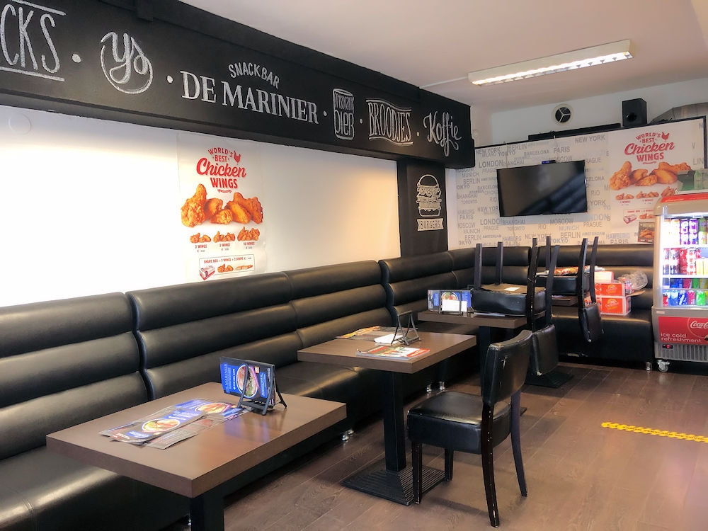 Snackbar-De-Marinier-Mariniersweg-303-Rotterdam-Horecamakelaardij-Knook-en-Verbaas-3.jpg