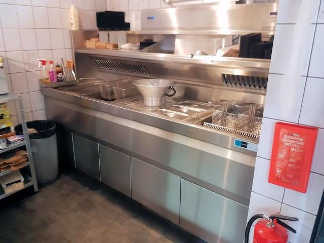 H20200078-Cafetaria-IJssalon-Cosy-Corner-Sliedrecht-Horecamakelaardij-Knook-en-Verbaas-4.jpg
