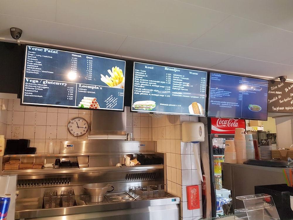 H20200078-Cafetaria-IJssalon-Cosy-Corner-Sliedrecht-Horecamakelaardij-Knook-en-Verbaas-2.jpg
