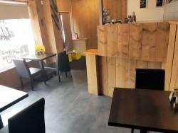 H20200078-Cafetaria-IJssalon-Cosy-Corner-Sliedrecht-Horecamakelaardij-Knook-en-Verbaas-3.jpg