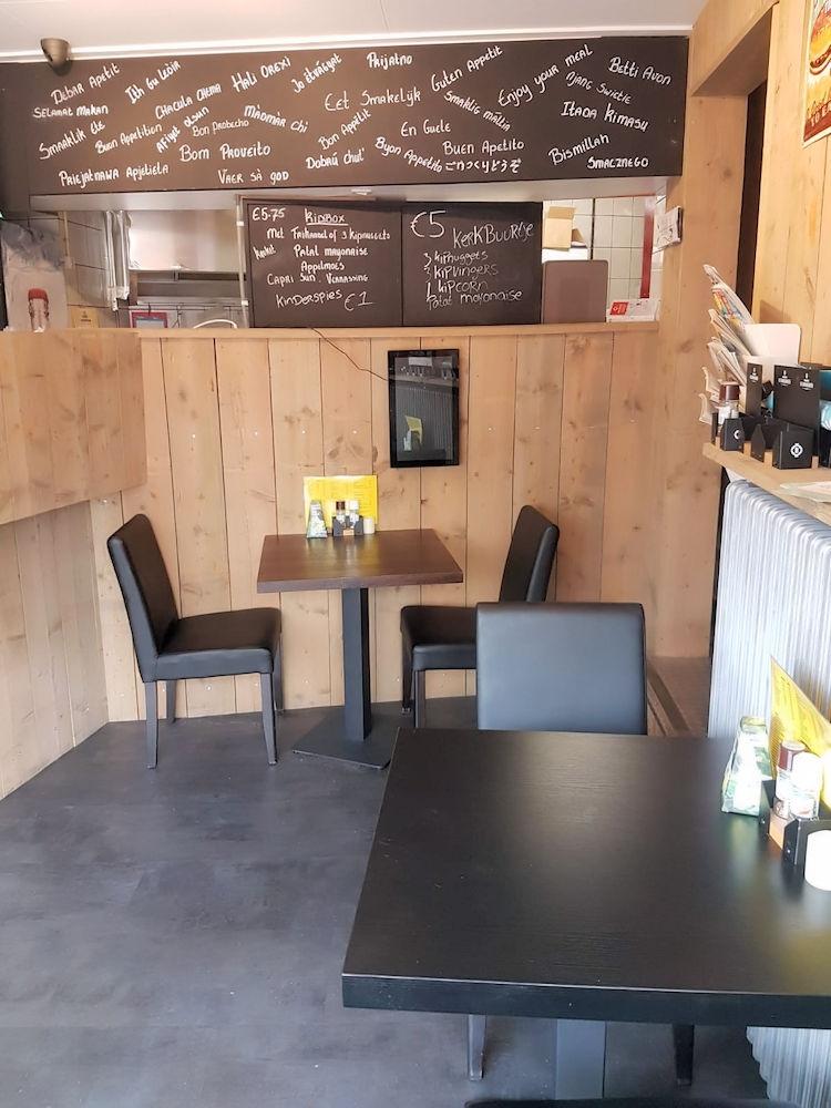 H20200078-Cafetaria-IJssalon-Cosy-Corner-Sliedrecht-Horecamakelaardij-Knook-en-Verbaas-8.jpg