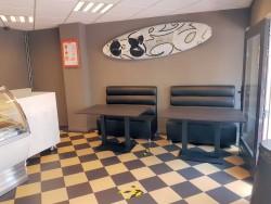H20200078-Cafetaria-IJssalon-Cosy-Corner-Sliedrecht-Horecamakelaardij-Knook-en-Verbaas-5.jpg