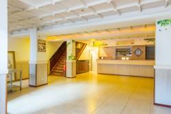 02) restaurant begane grond (2).jpg