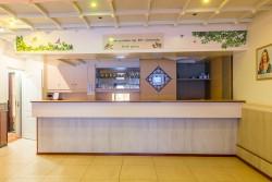 02) restaurant begane grond (3).jpg