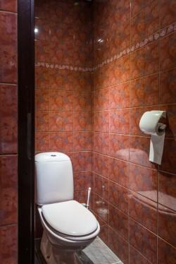 06) toiletten verdieping 1 (6).jpg
