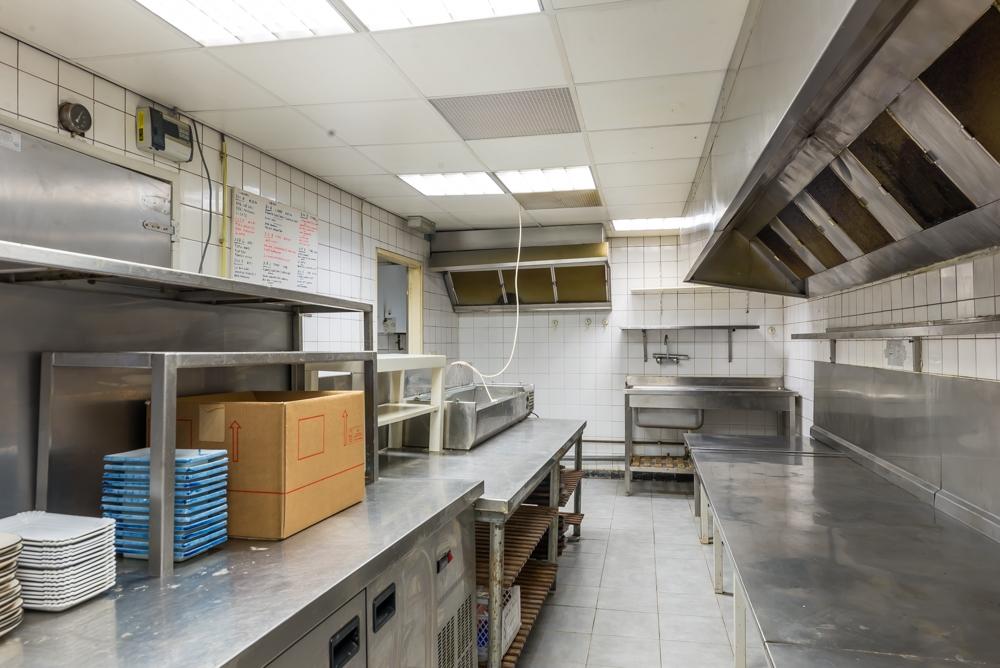 03) keuken (1).jpg