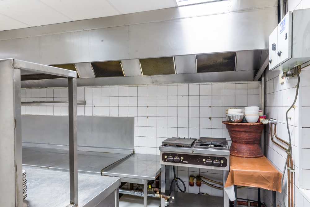 03) keuken (2).jpg