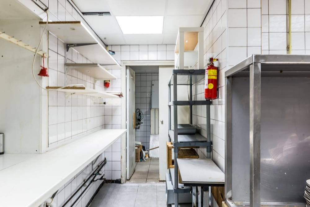 03) keuken (4).jpg