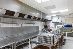03) keuken (5).jpg