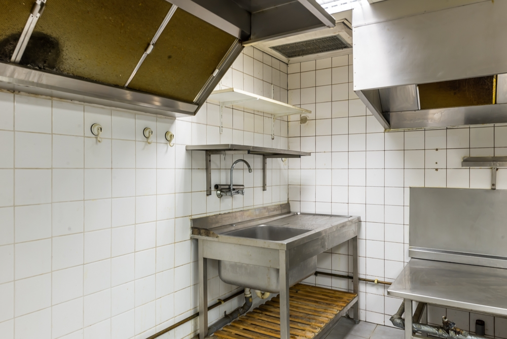 03) keuken (6).jpg