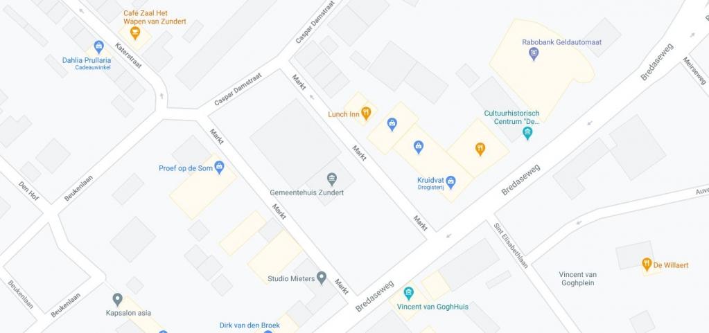 2020-10-08 13_36_23-Google Maps.jpg