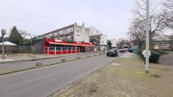 Cafetaria - Eetcafé - Huijsman - Amelandseplein 65 - Rotterdam - Horecamakelaardij Knook en Verbaas - 2.jpg
