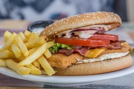 hamburger-2407991__340.jpg