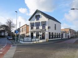 Horecapand - Zeestraat 77 - Beverwijk - Horecamakelaardij Knook en Verbaas - uitgelicht.jpg