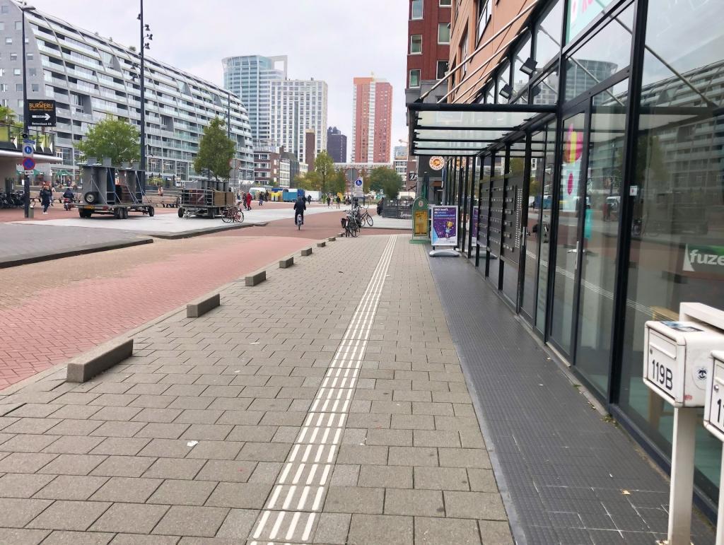 Vergunningsvrije-horeca-ruimte-Hoogstraat-119b-Rotterdam-Horecamakelaardij-Knook-en-Verbaas-uitgelicht.jpg