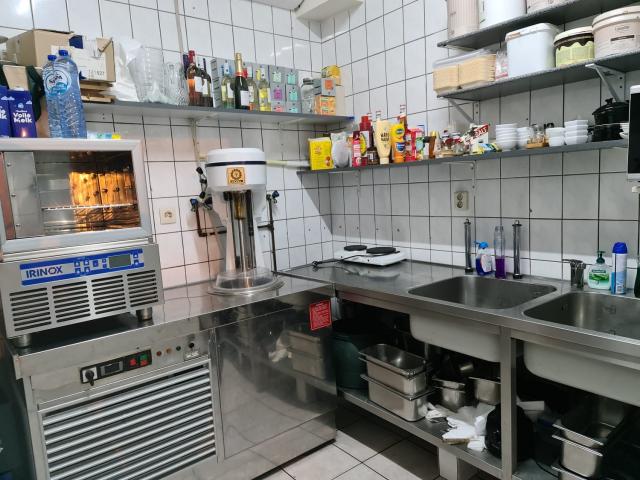 keuken.png