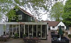 voorkant Leafs Appelscha restaurant te koop Friesland.jpg