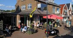 Horeca te koop Drenthe Cafetaria Succes.jpg