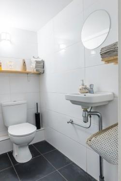 06-toilet-zaak.jpg
