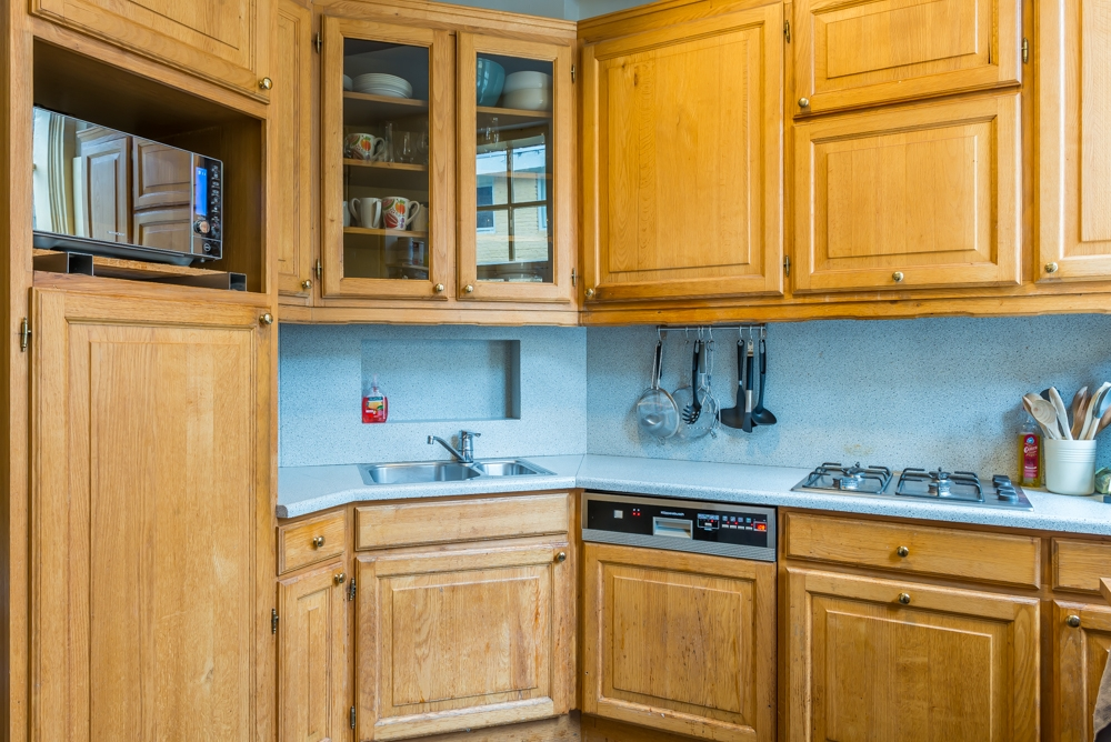 08-verdieping-1-keuken-3.jpg
