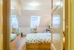 11-verdieping-2-slaapkamer-1.jpg